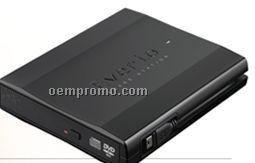 DVD Burner / Player For Everio Camcorder