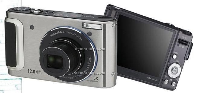 Digital Camera (3.0