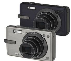 Digital Still Camera (8mm Wide Angle Lens)