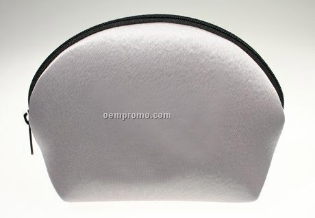 Europrene Jet Setter Cosmetic Case (China)
