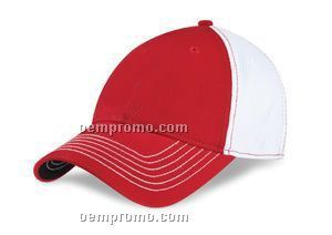 Flyer 3.0 Golf Hat