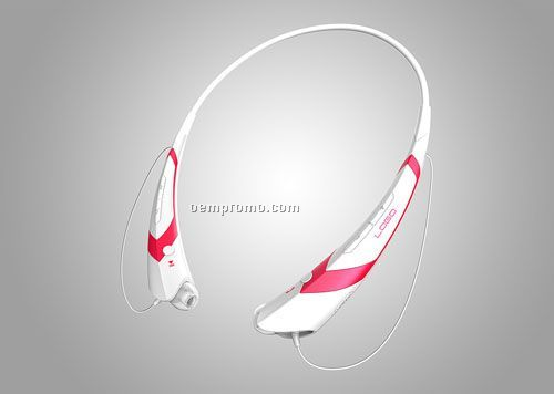 Hot Bluetooth Headset