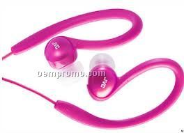 Hot In-ear earphone