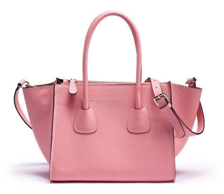 Hot sale handbag manufacturers china