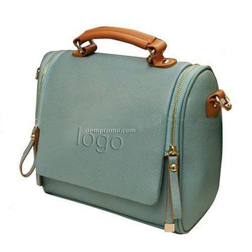 Hot sale newest pictures lady fashion handbag