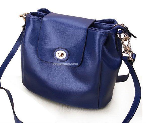 Latest design lady leather handbags patterns free
