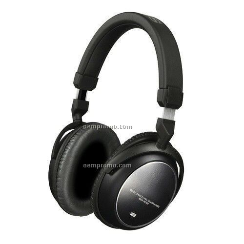 Mdrnc60 Noise Cancelling Headphones