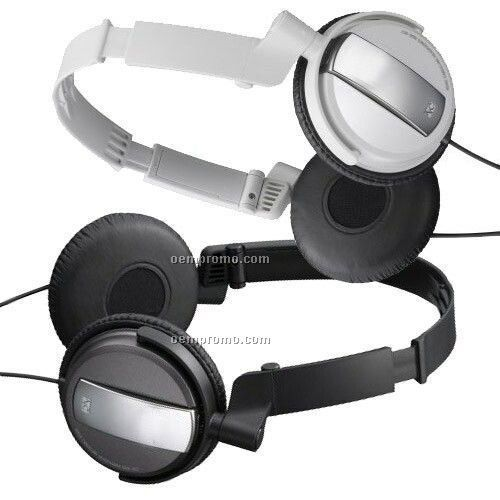 Mdrnc7 Noise Cancelling Headphones