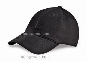 Men`s Core Performance Golf Hat