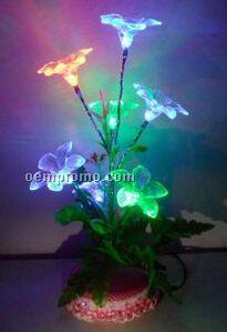 Mini led tree lights/Bonsai