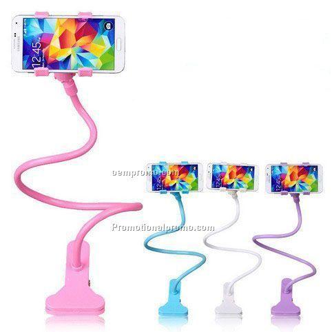 New mobile phone holder, cell phone holder bedside