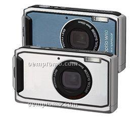 Optio Digital Camera (2.5