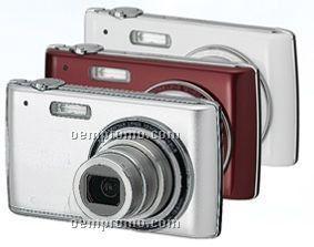 Optio Digital Camera