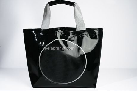 Originator Tote Bag (China)