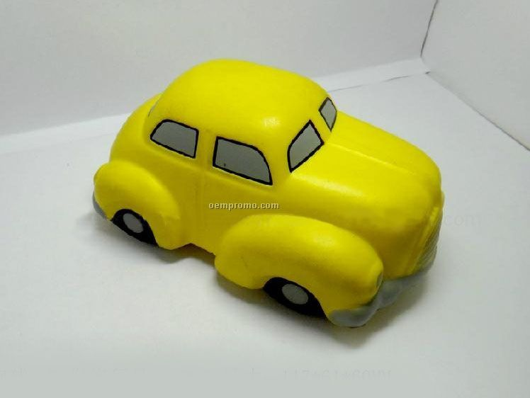 PU transportation toys, PU toy