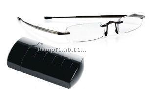 Scorecard Reader Eyeglasses