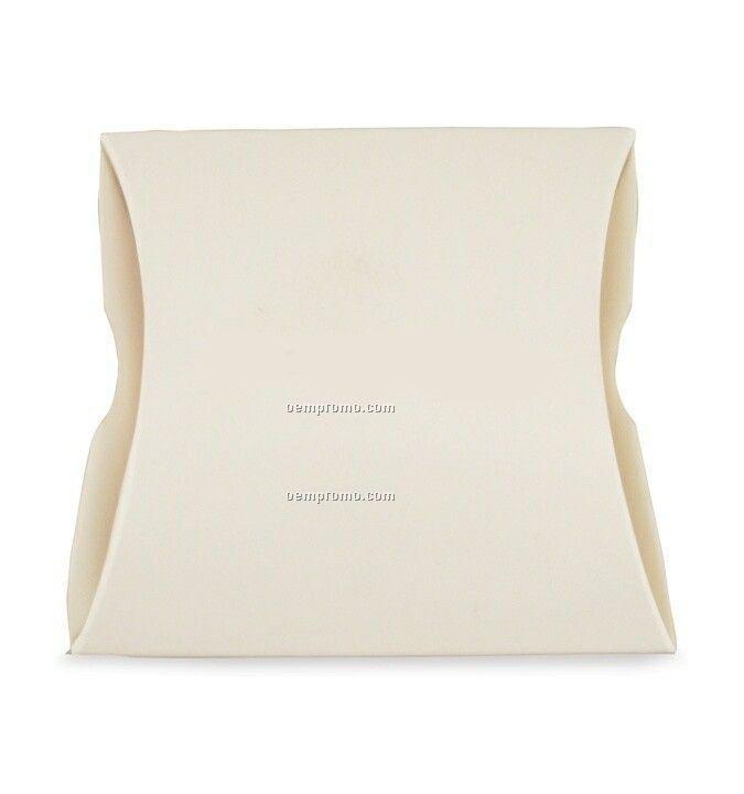 Shower Cap In Pillow Box Carton
