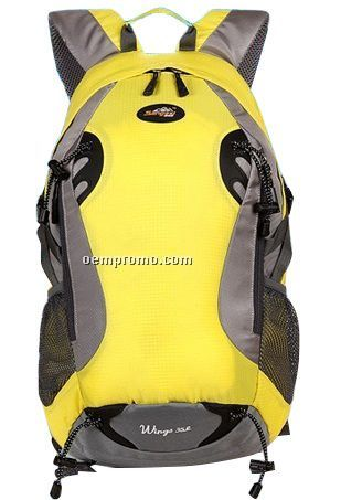Sport Backpack, hiking bag