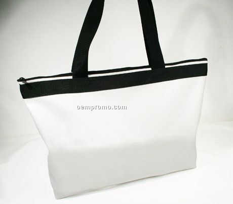 Stylist Tote Bag (China)