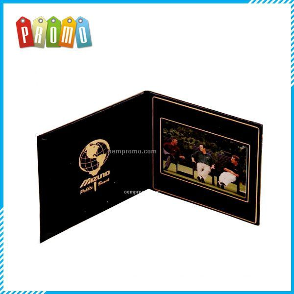 """Superior Book Or Landscape Double Photo/ Certificate Frame (8""""X10"""" )"""