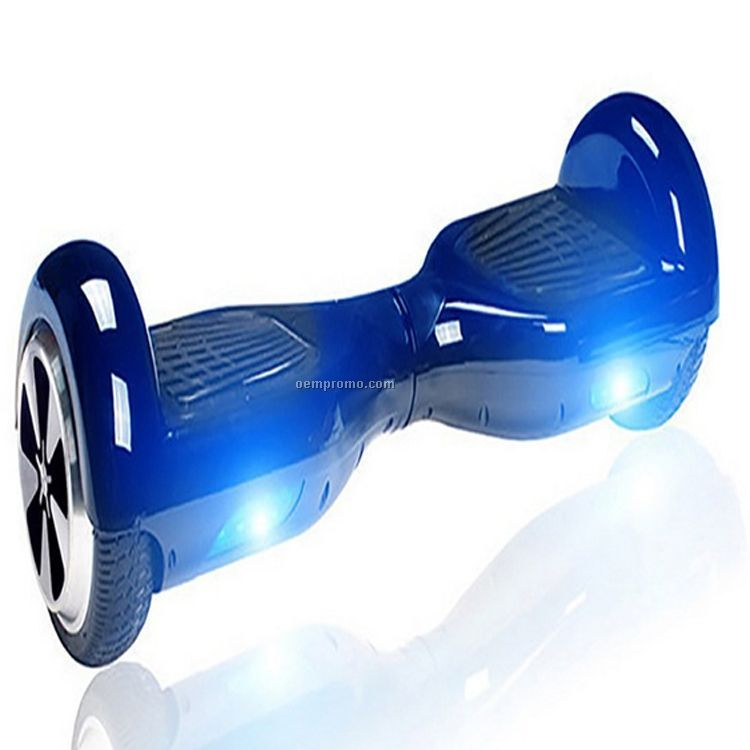 TC power smart balance wheel self balancing electric mobility scooter 2 wheel