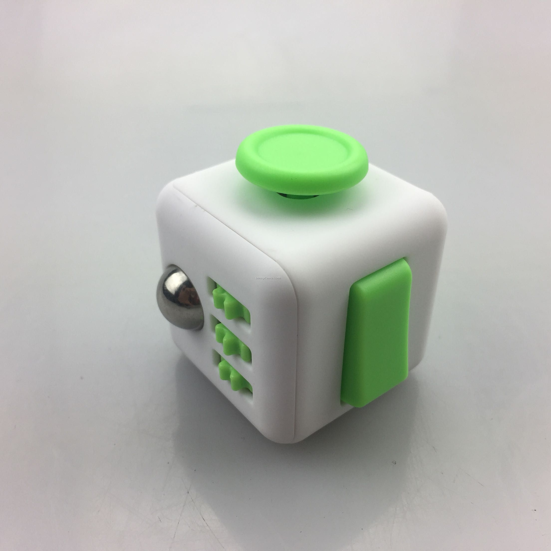 Top Sale Fidget Cube & Spinner for USA market