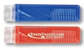 Travel Toothbrush - 1 Color
