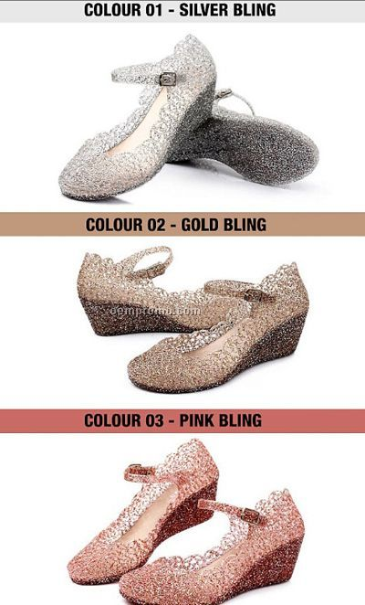 Trendy & Fashion Forward Footwear