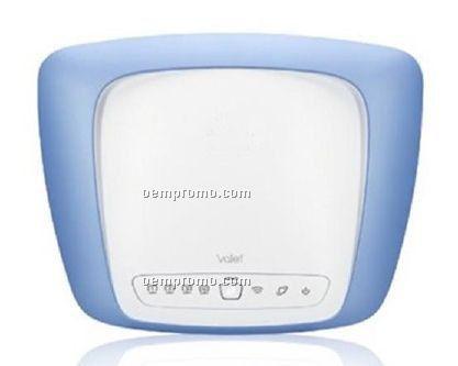 Valet Hot Spot Wireless Router