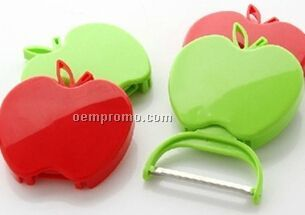 Veggie Foldable Peeler