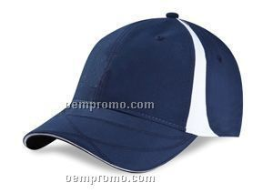 Women`s Flow Golf Hat