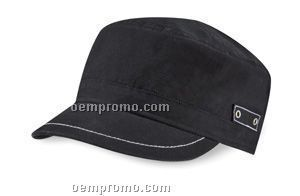 Women`s Military 3.0 Golf Hat